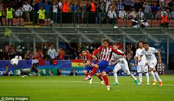 Real vo dich Champions League sau loat penalty may rui hinh anh 2