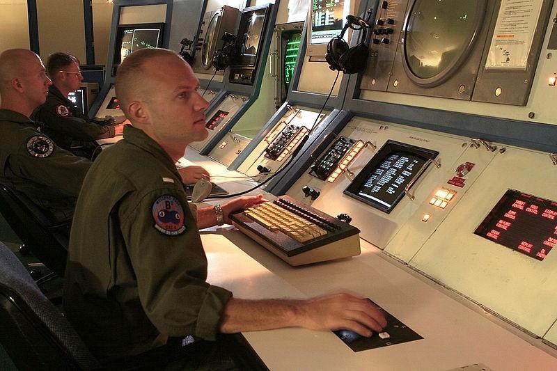 Tên lửa chống hạm uy lực trên sát thủ P-3C Orion - 5