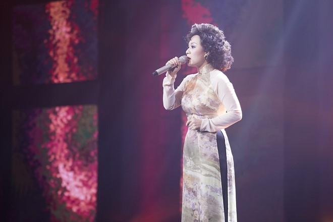 Tran Thanh khen Duc Phuc that tha giua thoi nhieu nhuong hinh anh 12