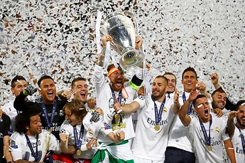 zidane-lap-lai-cau-noi-cach-day-14-nam-khi-vo-dich-champions-league-1
