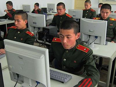 Hacker Triều Tiên tấn công ngân hàng Việt Nam