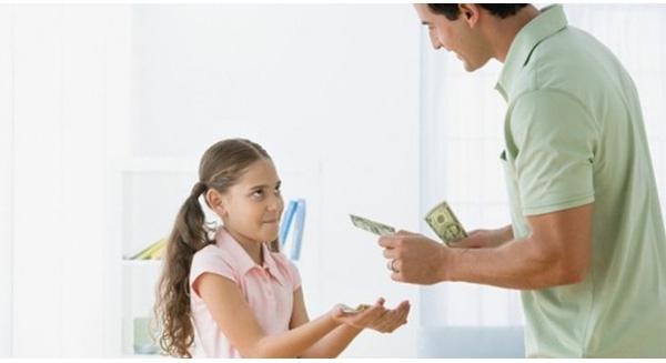 5 tháng đầu năm, Bộ nào tiêu tiền nhiều nhất?