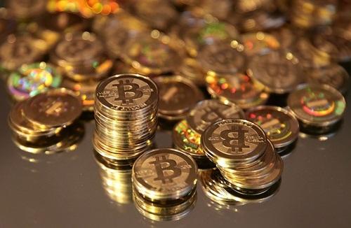 australia-dau-gia-11-5-trieu-usd-bitcoin