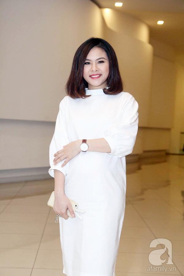 Vân Trang