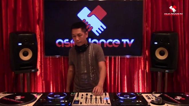 Chuong trinh Tai nang DJ: Cang keo dai cang giong tro cuoi hinh anh 2