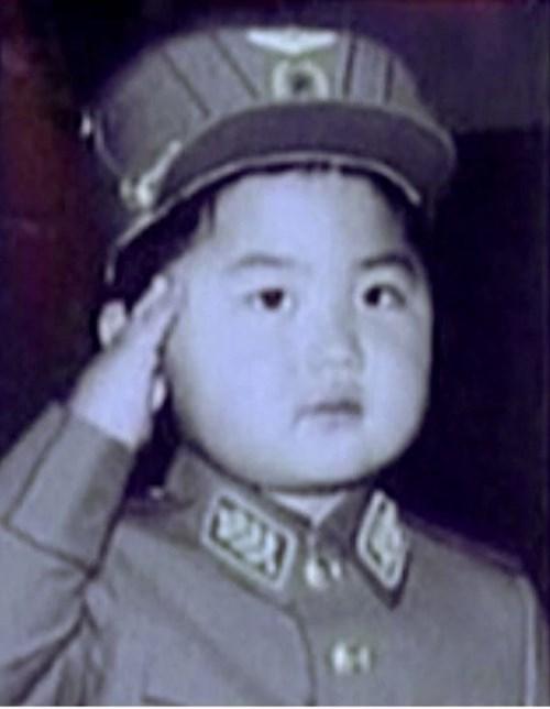 Cuộc sống ẩn dật của dì ông Kim Jong Un tại Mỹ - ảnh 4