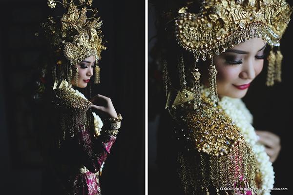 dam-cuoi-dat-vang-cua-nam-tai-tu-dien-trai-nhat-indonesia-3