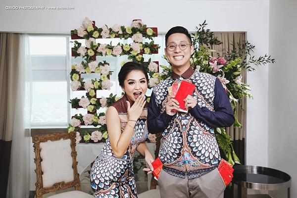 dam-cuoi-dat-vang-cua-nam-tai-tu-dien-trai-nhat-indonesia-10