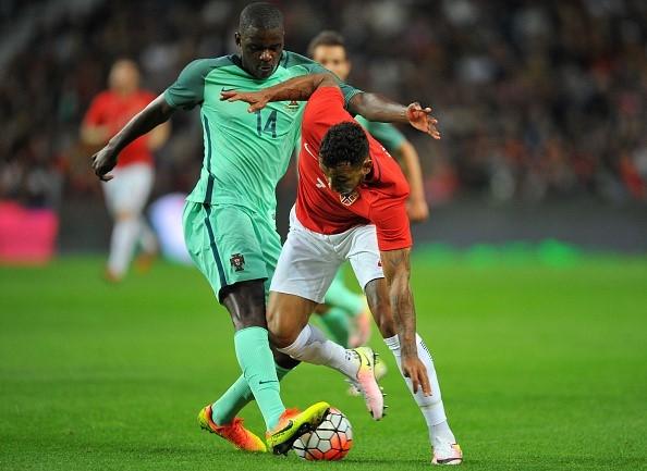 DT Bo Dao Nha thang Na Uy 3-0 du khong co Ronaldo hinh anh 2