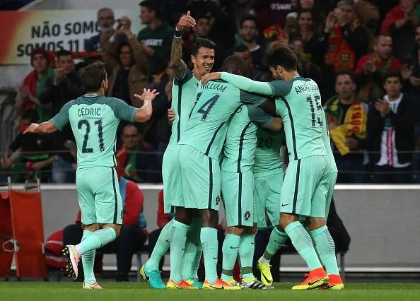 DT Bo Dao Nha thang Na Uy 3-0 du khong co Ronaldo hinh anh 3