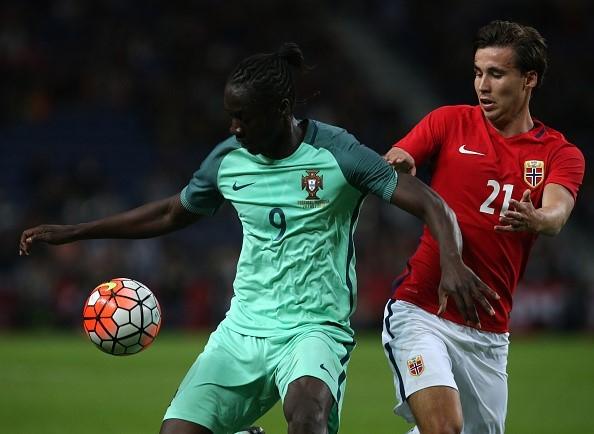 DT Bo Dao Nha thang Na Uy 3-0 du khong co Ronaldo hinh anh 7