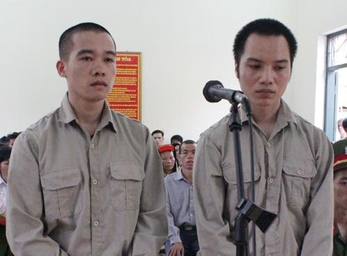 giau-gan-150-trieu-dong-gia-trong-bao-gao
