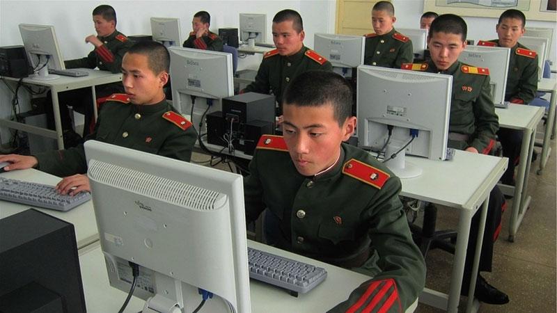 hacker trieu tien tan cong ngan hang viet nam hinh anh 1