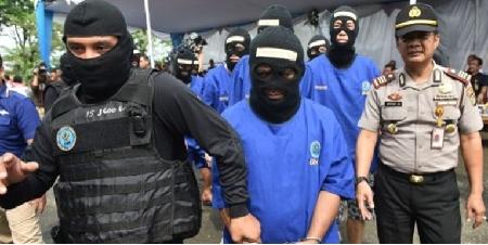 Indonesia hoạn kẻ ấu dâm: Việt Nam có nên áp dụng? - Ảnh 1