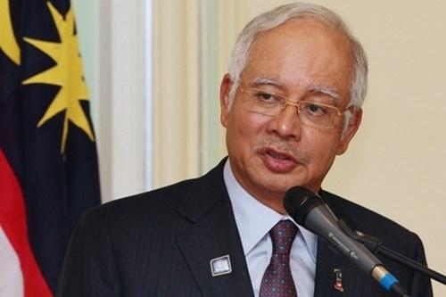 Malaysia: Tong thong Duterte cho co gay go voi lang gieng-Hinh-2
