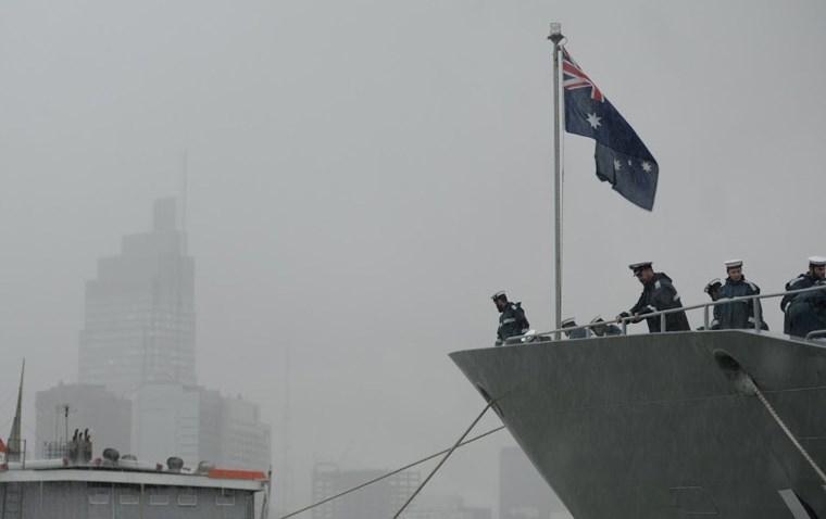 Ngam tau ho ve Australia dang o tham TP HCM-Hinh-3