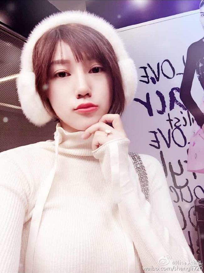 Bị tố ngoại tình với Trần Quán Hy, siêu mẫu Victorias Secret phản pháo chồng cũ ngoại tình với hotgirl - Ảnh 5.