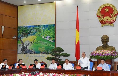 de-xuat-khong-tang-gia-dien-phi-giao-thong-trong-nam-2016