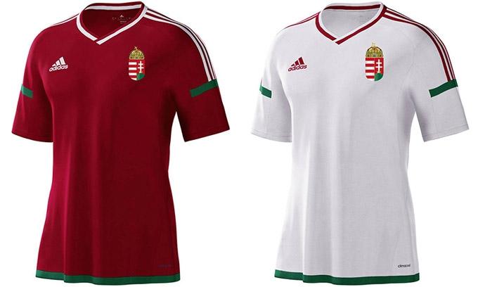 ĐT Hungary