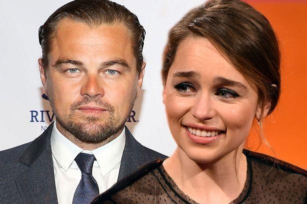 Mẹ Rồng muốn trở thành 007 và nhắm sẵn Leonardo DiCaprio làm… Bond boy - Ảnh 2.