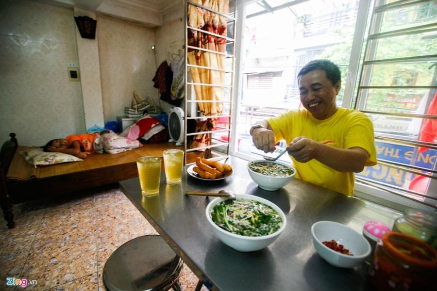 Mot ngay cua 'Alibaba Viet Nam' hinh anh 3