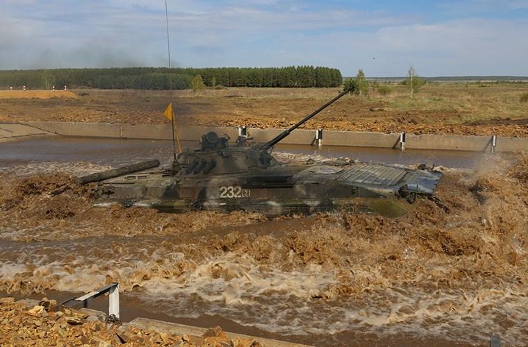 Muc kich xe chien dau bo binh BMP-2 quyet chien du doi-Hinh-2
