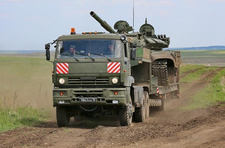 Muc kich xe chien dau bo binh BMP-2 quyet chien du doi-Hinh-9