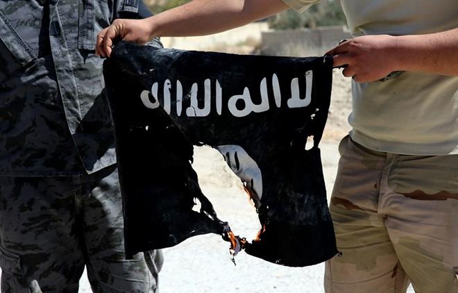 5 nam noi chien Syria: Tan khoc va dai dang hinh anh 3