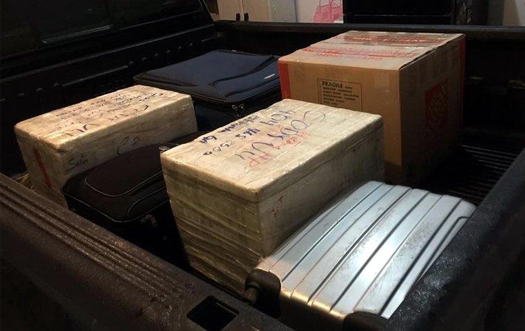 trộm cắp tại sân bay, nhân viên sân bay, nhân viên bốc xếp hàng hóa sân bay, Cục Hàng không, trộm cắp hành lý