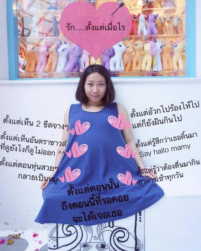 Hàng triệu người cùng khóc, cùng cười với chuyện tình của cô bé Sọ Dừa Thái Lan - Ảnh 10.
