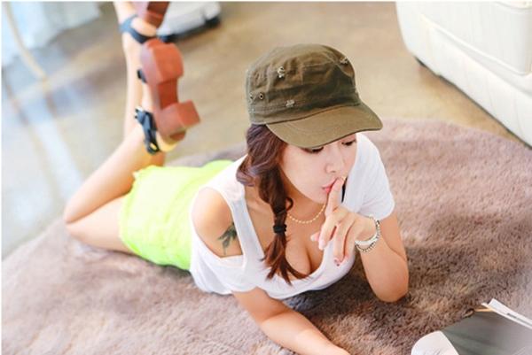 hot-girl-tuoi-30-ba-vong-chun-khong-can-chinh-6
