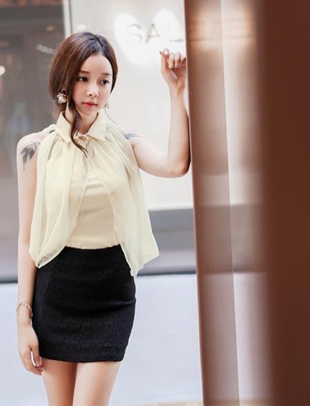 hot-girl-xu-han-ba-vong-chun-khong-can-chinh