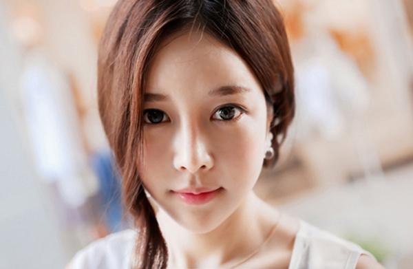 hot-girl-xu-han-ba-vong-chun-khong-can-chinh-7