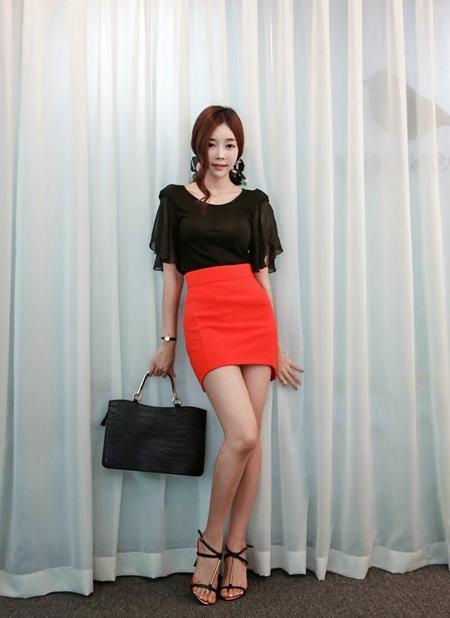 hot-girl-xu-han-ba-vong-chun-khong-can-chinh-9