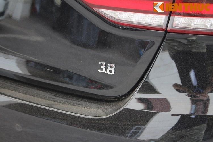 Hyundai Genesis gia 2,5 ty dau tien ra bien trang tai VN-Hinh-10