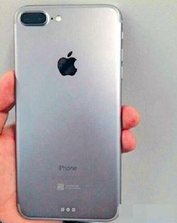 iphone-7-mau-vang-hong-lan-dau-lo-dien-1