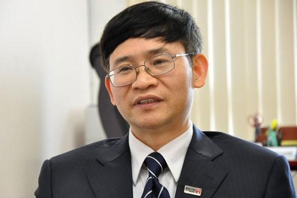 Luật sư Trương Thanh Đức: Nguồn Internet