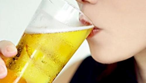 Mùa hè uống bia giải nhiệt như thế nào để vẫn khỏe mạnh? - Ảnh 7