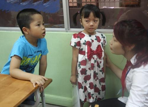 'muon khong that nghiep, cu nhan su pham hay bot doi hoi' - 1