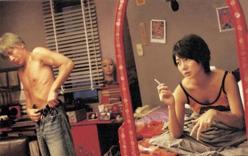10 phim về đề tài tội phạm hay nhất Hàn Quốc - 3