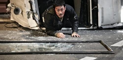 10 phim về đề tài tội phạm hay nhất Hàn Quốc - 4