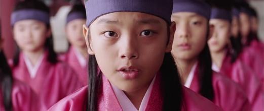 Bất ngờ với độ nổi tiếng của dàn sao phim 18+ Song Hoa Điếm - Ảnh 7.