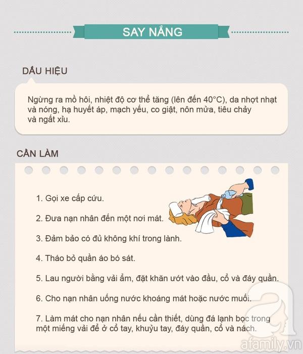 so cuu say nang