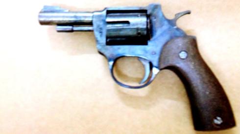 Hà Nội: Hai băng nhóm hung hăng sử dụng súng giải quyết mâu thuẫn