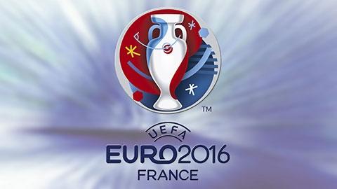 Máy tính dự đoán Pháp vô địch EURO, Anh vào bán kết