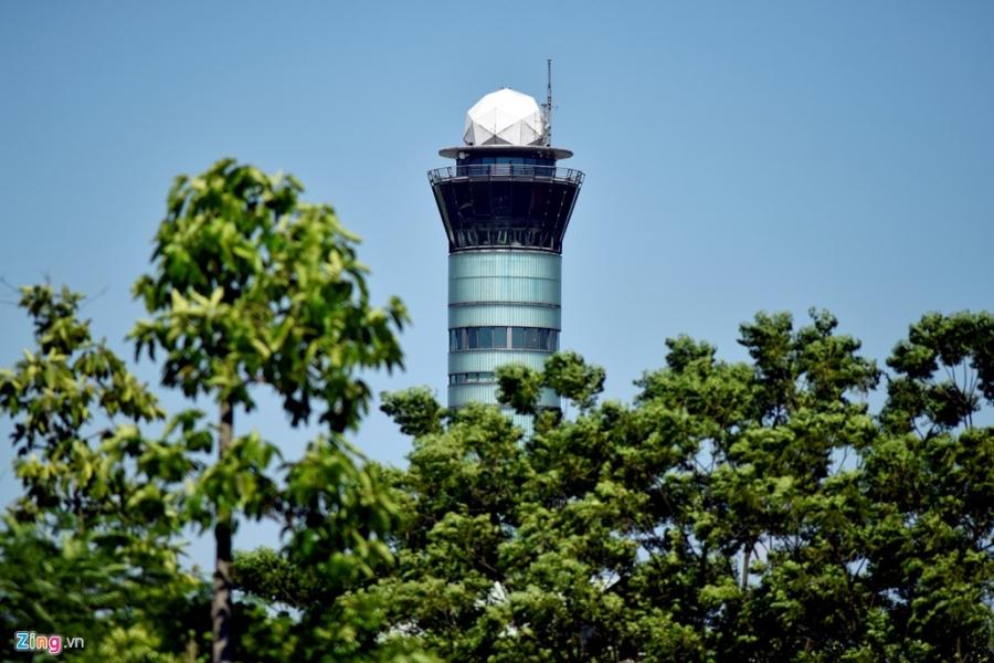 Ngoi lang nam trong quy hoach san bay Noi Bai mo rong hinh anh 13