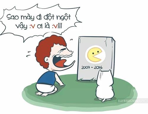 nguoi-dung-viet-tiec-nuoi-vi-facebook-bo-hai-emoji-yeu-thich-1