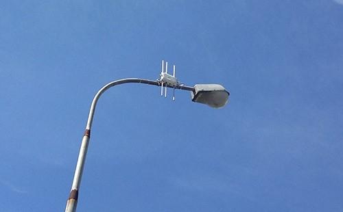 Wi-Fi mien phi o Da Nang chi duoc truy cap 60 phut/ngay hinh anh 2