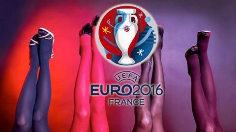 Đến gái mại dâm cũng không thích EURO