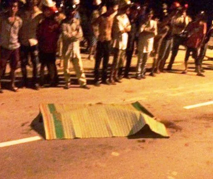 Tính từ ngày 1/6 - 3/6 ở Phú Quốc đã có 7 người chết vì tai nạn giao thông